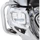 Tridium 3-Function LED Fog Light Kit - 52-915