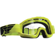 Youth Hi-Vis Focus Goggles - 37-2216