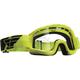 Hi-Vis Focus Goggles - 37-2221