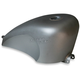 Swoop Dished 2.0 Gallon Custom Gas Tank - 867SDF
