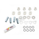 Front Lower A-Arm Bearing Kit - PWAAK-C02-00L