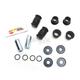 Lower A-Arm Bearing Kit - PWAAK-K10-00L