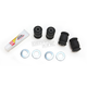 Lower A-Arm Bearing Kit - PWAAK-Y09-00L