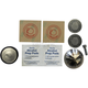 Universal IOMounts Builders Kit - 0636-0105