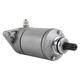 Starter Motor - SMU0060