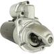 Starter Motor - SBO0240