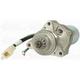 Starter Motor - SCH0025