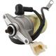 Starter Motor - SND0506