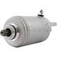 Starter Motor - SND0014