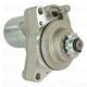 Starter Motor - SMU0477