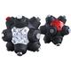 Light Mine Professional - 00114