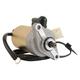 Starter Motor - SMU0468