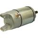 Starter Motor - SMU0280