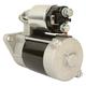 Starter Motor - SND0402