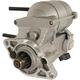 Starter Motor - SND0459