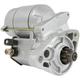 Starter Motor - SND0460