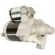 Starter Motor - SND0490