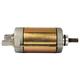 Starter Motor - SCH0051
