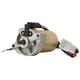 Starter Motor - SND0571