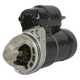 Starter Motor - SHI0161