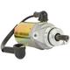 Starter Motor - SND0051