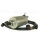 Starter Motor - SMU0064