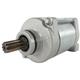 Starter Motor - SMU0515