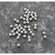 5/16 Neck/Clutch Ball Bearing - 12-0157