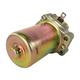 Starter Motor - SCH0040