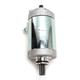 Starter Motor - SND0614