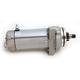 Starter Motor - SMU0198