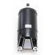 Starter Motor - SMU0462
