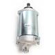 Starter Motor - SMU0535