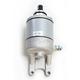 Starter Motor - SMU0250