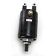 Starter Motor - SMU0341
