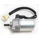 Starter Motor - SMU0454