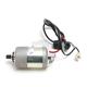 Starter Motor - SMU0340