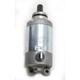 Starter Motor - SMU0348