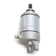 Starter Motor - SMU0318