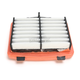 OEM Style Replacement Air Filter Element - 1011-3521