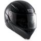 Black Numo Evo ST Helmet