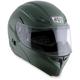 Matte Green Numo Evo ST Helmet