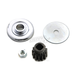13 Tooth Generator Gear Kit - 32-0204
