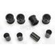 Replacement Bushing Kit - 30-5010
