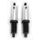 13 in. Progressive Suspension 416 Series American-Tuned Air Shocks - 80/120 Spring Rate (lbs/in) - 416-1644A