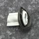 Carburetor Vacuum Piston - 35-0230