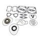 Full Engine Gasket Kit - 09-711275