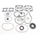 Full Engine Gasket Kit - 09-711298