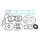 Full Engine Gasket Kit - 09-711278