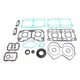 Full Engine Gasket Kit - 09-711302